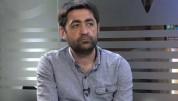 Զրպարտության մասով դիմելու եմ դատարան. Արսեն Խառատյան