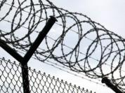 Ձերբակալվել է «Կոշ» ՔԿՀ պետը