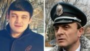 Վերաբացվել է Վալերի Օսիպյանի եղբոր որդու մասնակցությամբ դանակահարության գործը