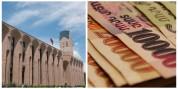 Երևանի քաղաքապետարանը $1.5 մլն է տնտեսել գնումների գործընթացի արդյունքում