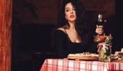 Հայտնի Վարդան նկարահանվել է Մոնիկա Բելուչիի ոճով