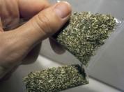 Ապօրինի թմրանյութ պահելու եւ օգտագործելու դեպքեր են բացահայտվել
