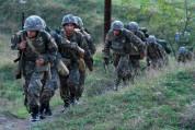 ՊԲ-ում մեկնարկել են ռազմավարական զորավարժություններ