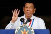 Ֆիլիպիններում նախագահի երեք երեխաները հաղթանակ են տարել ընտրություններում. CNN