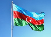 «Ադրբեջանում համաներում է շնորհվել 600 բանտարկյալի»