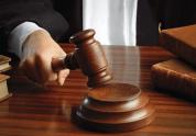ԲԴԽ-ն բացառիկ կարևորություն է տալիս դատավորի թեկնածուների և դատավորների անձնական և բարոյ...