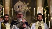 Այսօր Հայոց եկեղեցին նշում է Խաչվերաց տոնը