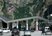 В Армении все автодороги проходимы