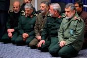 Իրանցի զինվորականները Ռոհանիից թաքցրել են ինքնաթիռը խոցելու փաստը․ NY Times