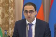 Հայաստանի և Վրաստանի միջև քաղաքական երկխոսությունը գտնվում է շատ բարձր մակարդակի վրա. Ավին...