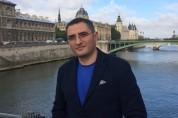 Դատավոր Արայիկ Մելքումյանն ԱՄՆ-ում քաղաքական ապաստան է խնդրե՞լ. «Ժողովուրդ»