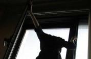 Քաղաքացին փորձում է ինքնասպանություն գործել. ահազանգ