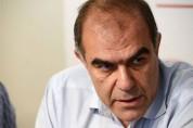 Հիմնադիր խորհրդարանի նախագահ Գարեգին Չուգասզյանը ձերբակալվել է