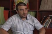 Վարձկանները հեռանում են Քոչարյանի թիմից. «Ժամանակ»