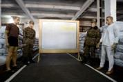 Զինված ուժերի զինծառայողներին տրամադրվող ներքնաշորերը և համազգեստը որակական փոփոխության են...