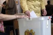 «Անկախ դիտորդը» մի քանի խախտումներ է արձանագրել Երեւանի ավագանու ընտրություններում