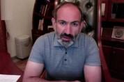Հայկական ֆուտբոլում փոփոխություններն անխուսափելի են. Նիկոլ Փաշինյան