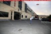 Ջրվեժի «Սոչի Պալաս» հյուրանոցային համալիրի մոտից 2 դանակահարված երիտասարդ է տեղափոխվել հիվ...