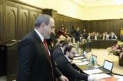 «Աշխատիր, Հայաստան». Ռազմավարությունը կնպաստի՞ գործազրկության կրճատմանը. «Ժամանակ»