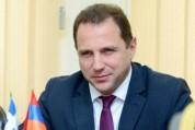 Դավիթ Տոնոյանը չի բացառում ՌԴ սահմանապահ զորքերի կարգավիճակի մասին պայմանագրի որոշ դրույթն...
