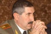 Բանակի ամենապատասխանատու պաշտոնները արժանիորեն վստահվել են բարձրակարգ և փորձառու զինվորակա...