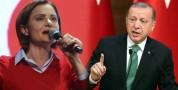 Թուրք քաղաքական գործչին մեղադրանք է առաջադրվել Հայոց ցեղասպանության մասին գրառման համար