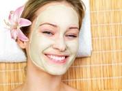 Դեմքի մաշկի գիշերային խնամքի 8 կանոններ