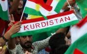 «Իրաքյան Քրդստանում մենք ունենք լուրջ պոտենցիալ, որպեսզի ստեղծենք ուժեղ սփյուռք»
