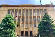 ՍԴ դատավորներին թոշակի ուղարկելու մասին նախագիծն ընդունվեց