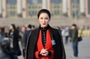 Չինաստանում 44-ամյա հաղորդավարուհուն «չծերացող աստվածուհի» են անվանում
