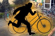 Ֆրանսիայում մի խումբ մոլդովացիներ 250 էլիտար հեծանիվ են գողացել՝ մեկ միլիոն եվրո ընդհանուր...