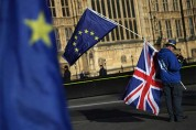 ԵՄ-ն հայտարարել է Brexit-ի վերաբերյալ բանակցությունների հնարավոր գաղտնալսման մասին