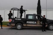 Մեքսիկայում ձերբակալել են թմրանյութերի ամենախոշոր հանցախմբի մոտ 50 անդամների