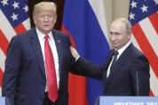 Ռուսաստանի համար Ղրիմի հարցը փակ է, չնայած ԱՄՆ–ն այլ դիրքորոշում ունի. Պուտին