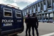 Իսպանիայում թմրավաճառների հանցախումբ են ձերբակալել և յոթ տոննա հաշիշ առգրավել