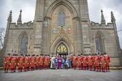 Անգլիական եկեղեցին սկսել է անկանխիկ նվիրաբերություններ ընդունել