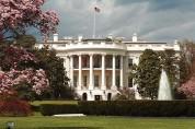 Դեմոկրատներն ու ԶԼՄ-ները քաոսին նպաստել են ավելի, քան ռուսների միջամտությունը. Սպիտակ տուն...