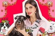 Dolce & Gabbana-ն հավաքածու է նվիրել չինական Ամանորին
