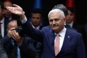 Թուրքիայի վարչապետը խոստացել է աճուրդի դնել իր բազկաթոռը