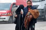 ՄԱԿ–ը հաղորդել է Սիրիայի հարավում թոքախտի, որովայնային տիֆի և քոսի համաճարակների բռնկման մ...