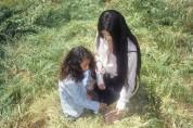 Քիմ Քարդաշյանի հինգ տարեկան դուստրը նկարահանվել է գովազդում