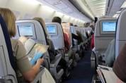 Օդանավի տարբեր մասերում հարազատներին նստեցնելը վտանգավոր է. փորձագետներ