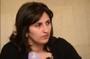 Փաստաբանը բողոքարկել է Սանասարյանին ձերբակալելու որոշումը