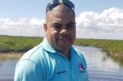 Նիկարագուացի թղթակցին սպանել են ուղիղ եթերի ժամանակ