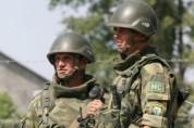 Մոլդովան ՌԴ-ին հաշիվ կներկայացնի Մերձդնեստրի օկուպացման համար