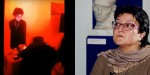 Կոնսերվատորիայի տնօրենը պարզաբանում է,թե ինչ «սատանիստական փարթի» է տեղի ունեցել կառույցու...