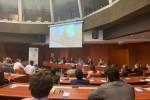 ՀՀ ԱԺ պատգամավորները ԵԽԽՎ-ում հակադարձում են ադրբեջանական կեղծ տեղեկություններին