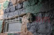 Սահմանին զինվոր է զոհվել. ԼՂՀ ՊՆ