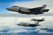 Հյուսիսային Կորեայում տարածել են կոլաժներ՝ ամերիկյան ինքնաթիռների «ոչնչացմամբ»