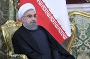 Իրանի հետ ռազմական բախումը «բոլոր պատերազմների մայրն է». Ռոհանի